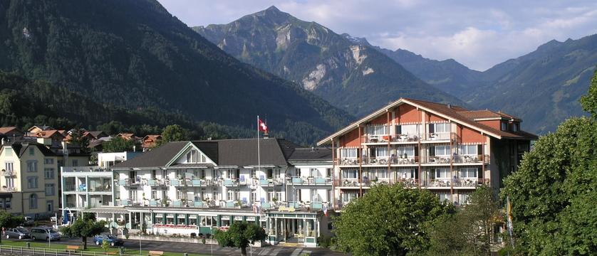 Hotel Seiler au Lac, Interlaken, Bernese Oberland, Switzerland - exterior.jpg